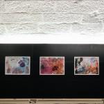 Exposition au Musée de l'Elysée